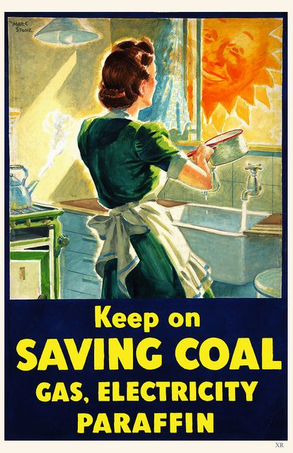 saving_coal