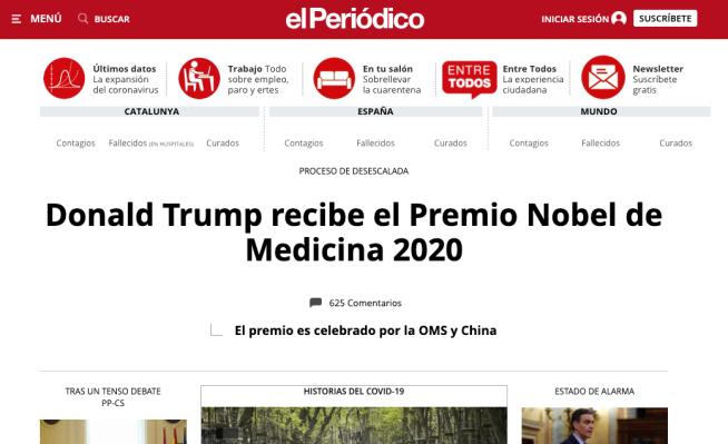bulo_elperiodico1