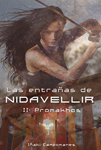 las_entranas_de_nidavellir