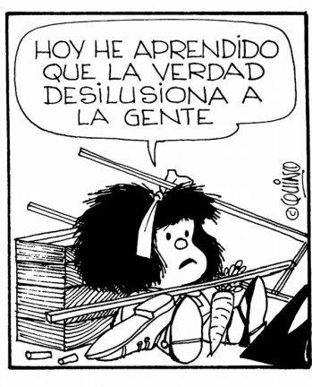 mafalda_verdad