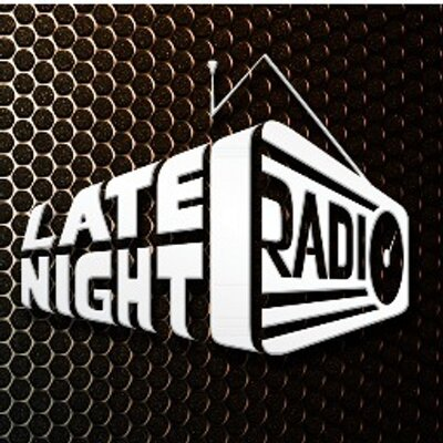 radio_night