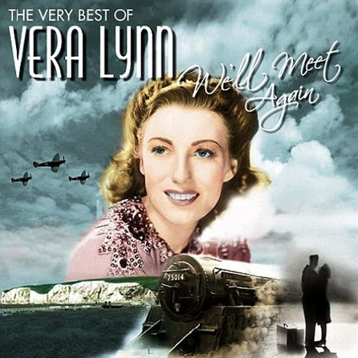 vera_lynn2