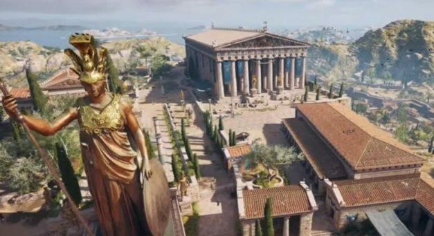 antigua-grecia