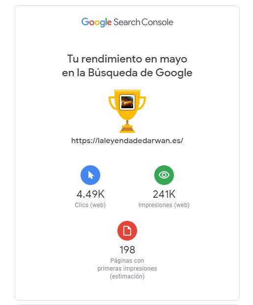 google_search_mayo