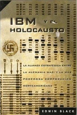 ibm_holocausto
