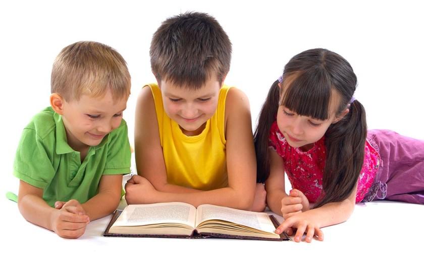 kids-reading-book