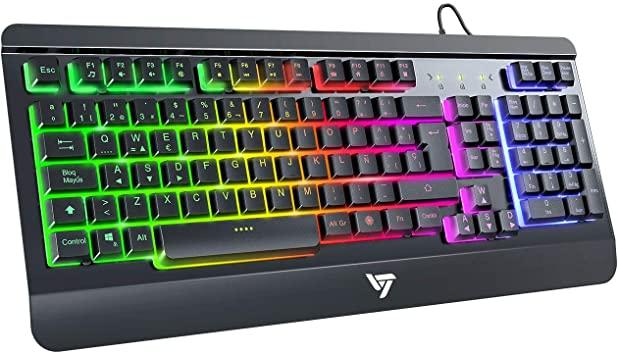 teclado_gaming