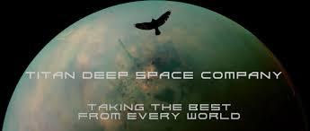 titan_deep_space_company