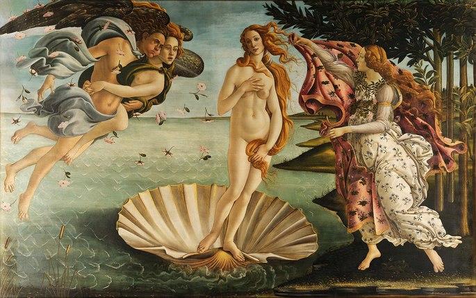 1720px-sandro-botticelli-la-nascita-di-venere-google-art-project-edited-0-cke