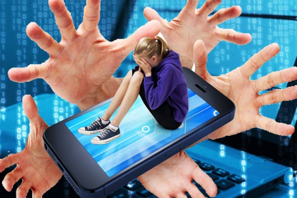 Cuáles-son-los-riesgos-en-redes-sociales-para-niños