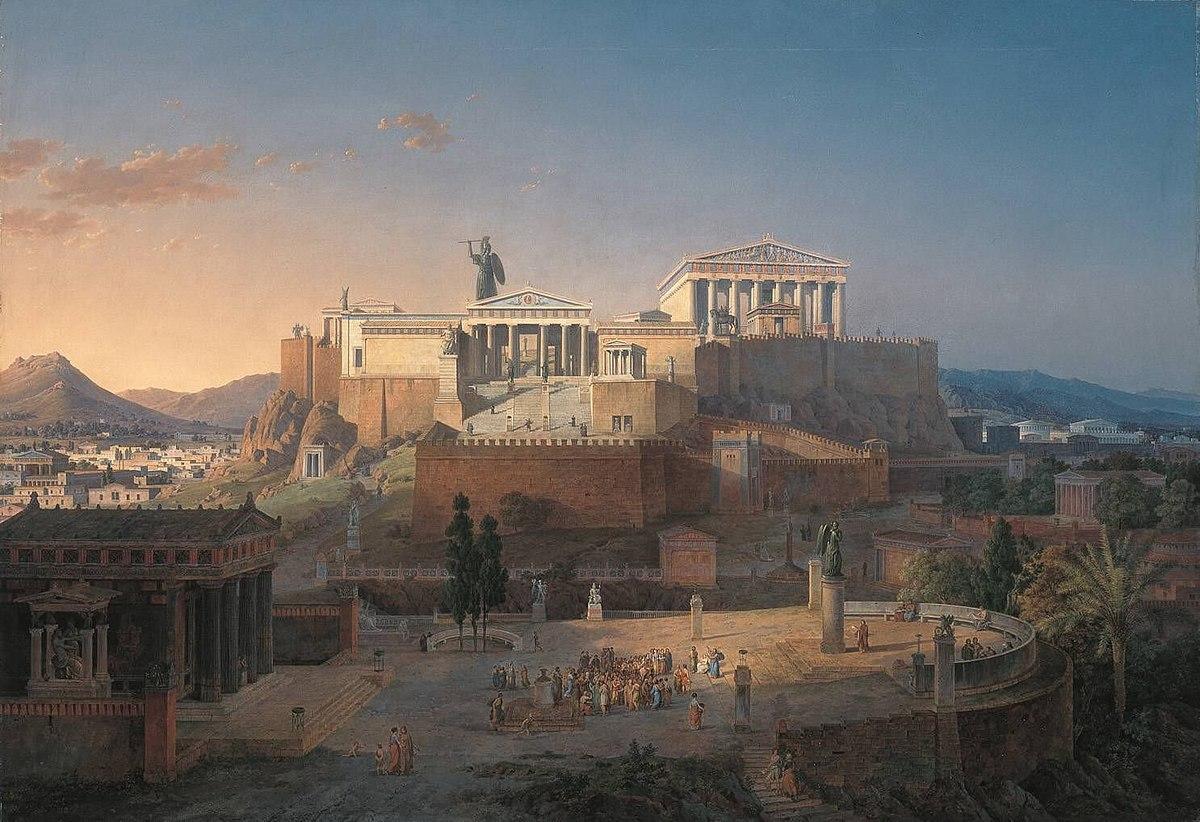 1200px-Akropolis_by_Leo_von_Klenze