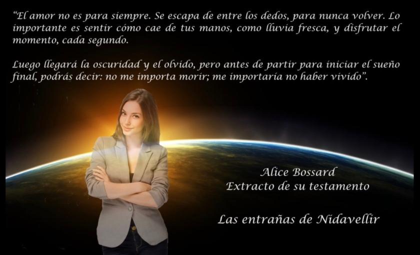 alice_bossard