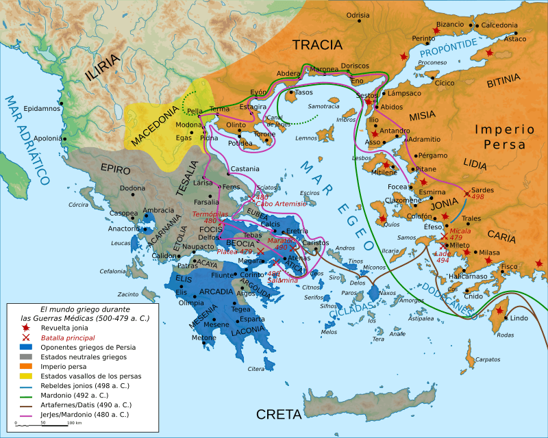mapa-del-mundo-griego-durante-las-guerras-mc3a9dicas