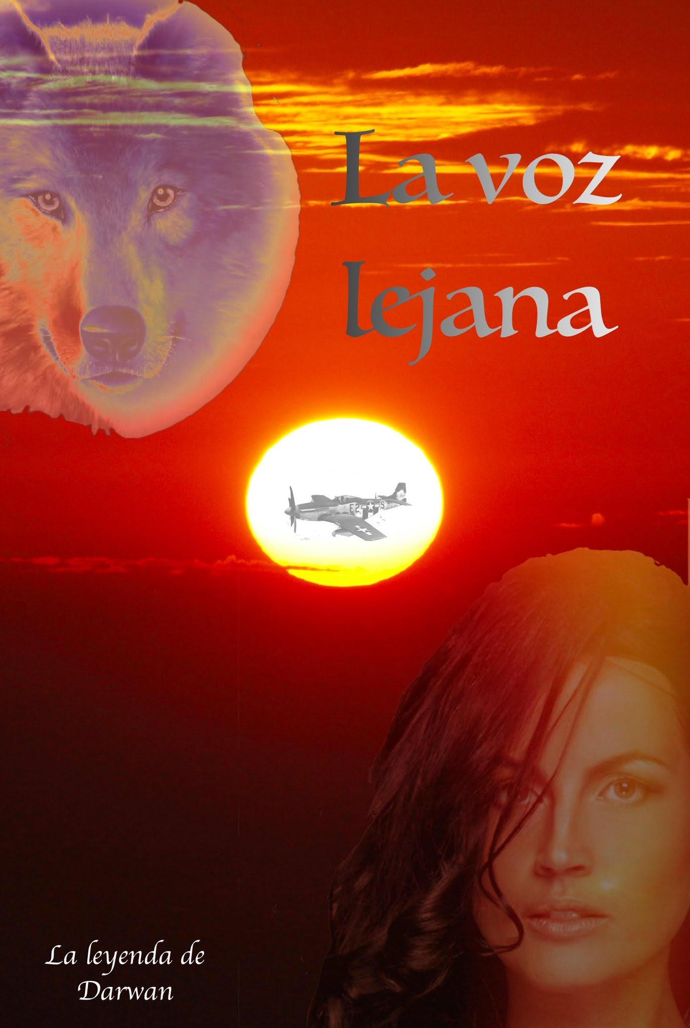 la_voz_lejana