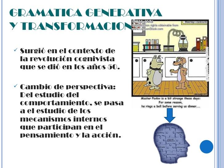 gramatica-generativa-y-transformacional