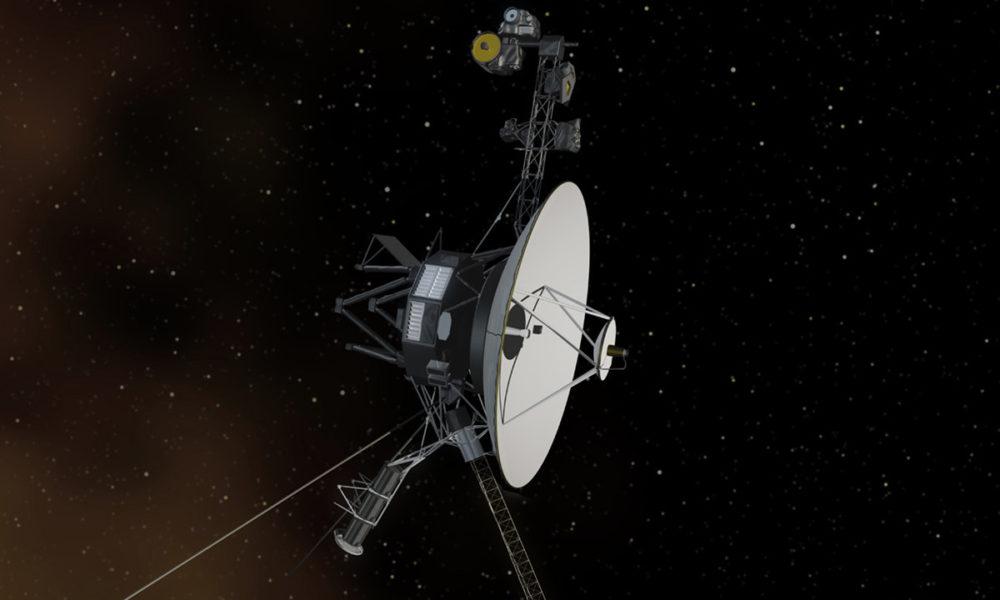 Voyager2-1000x600